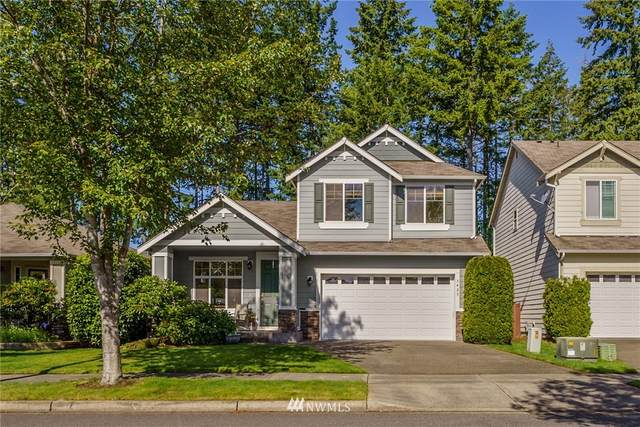 3425 Lanyard Drive NE, Lacey, WA 98516 (#1793288) :: Better Homes and Gardens Real Estate McKenzie Group