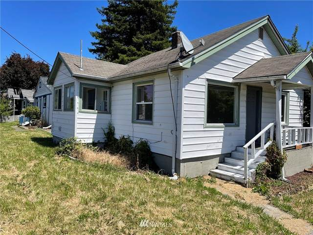 2516 11th Street, Bremerton, WA 98312 (#1793305) :: Beach & Blvd Real Estate Group