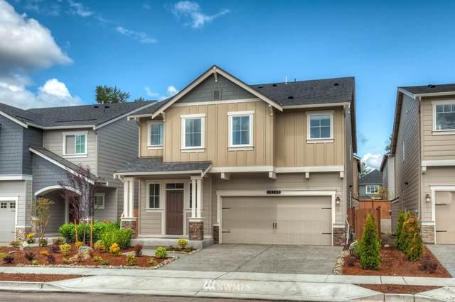 18776 107th Avenue Ct E #745, Puyallup, WA 98374 (#1793313) :: Alchemy Real Estate