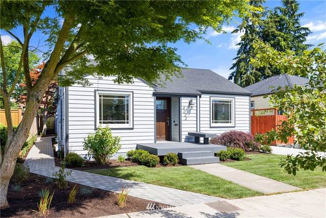 8022 17th Avenue NW, Seattle, WA 98117 (#1793315) :: Tribeca NW Real Estate