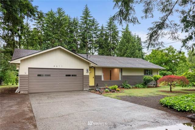 4611 25th Avenue SE, Lacey, WA 98503 (#1793322) :: Better Homes and Gardens Real Estate McKenzie Group