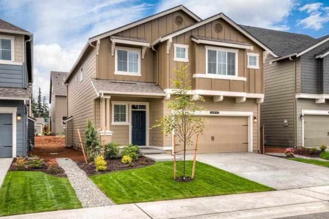 10722 188th Street E #753, Puyallup, WA 98374 (#1793324) :: Alchemy Real Estate
