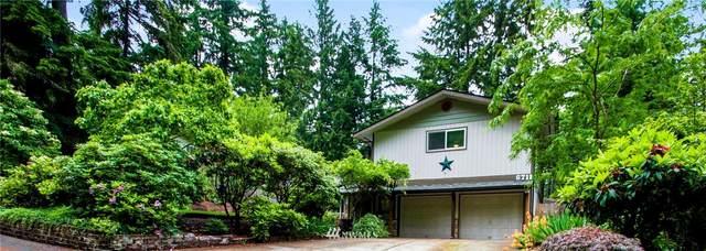 6711 Sierra Drive SE, Lacey, WA 98503 (#1793326) :: The Royston Team