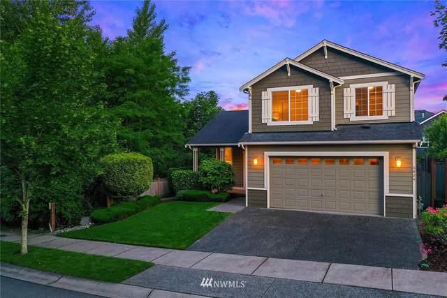 3824 226th Street SE, Bothell, WA 98021 (#1793332) :: Ben Kinney Real Estate Team