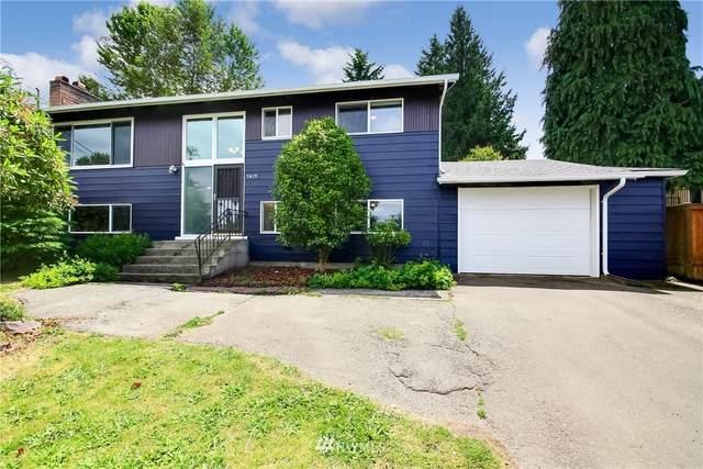 3619 S 285th Place, Auburn, WA 98001 (#1793336) :: Northwest Home Team Realty, LLC