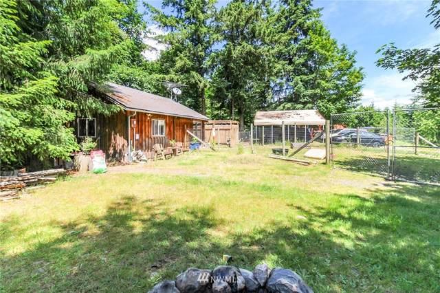 30909 Hinkleman Road S, Roy, WA 98580 (#1793343) :: Simmi Real Estate