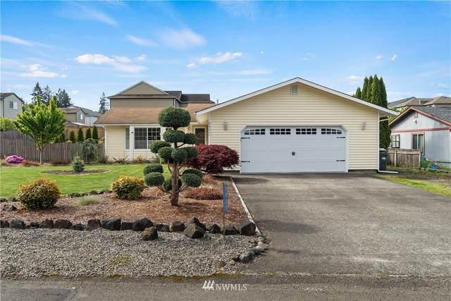 8837 Daffodil Lane SE, Olympia, WA 98513 (#1793347) :: Alchemy Real Estate