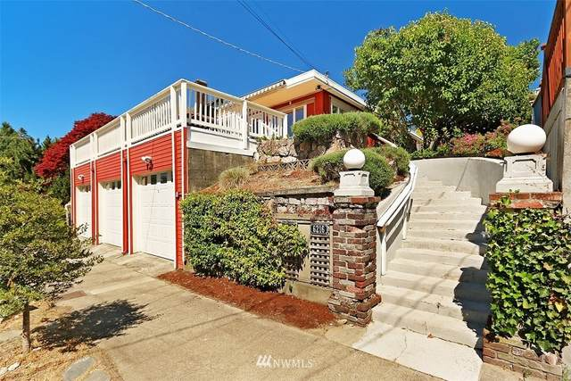6216 1st Avenue NW, Seattle, WA 98107 (#1793358) :: Shook Home Group