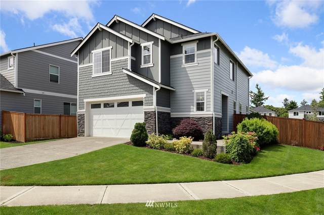 4508 79th Avenue Ct W, University Place, WA 98466 (#1793366) :: The Kendra Todd Group at Keller Williams