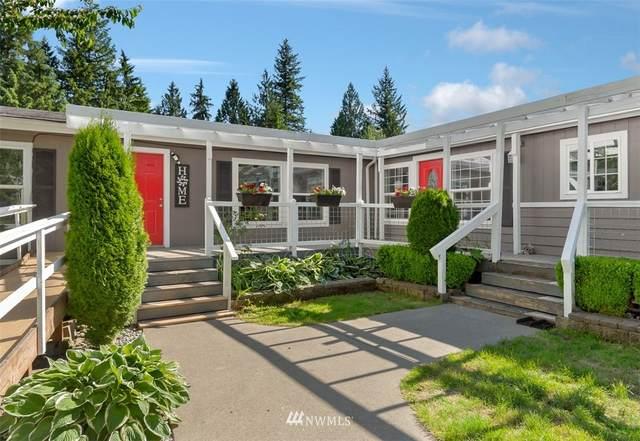24226 Cromwell Road, Monroe, WA 98272 (#1793367) :: Alchemy Real Estate