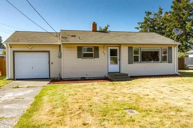 255 NE Harvest Drive, Oak Harbor, WA 98277 (#1793371) :: Front Street Realty