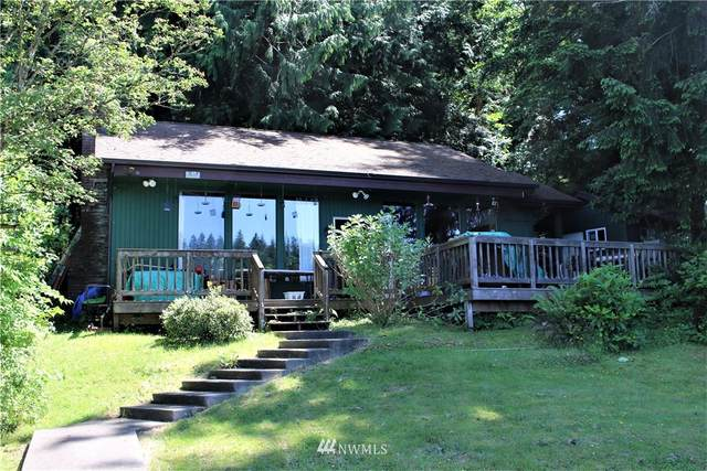 2905 S Lake Crabapple Road, Marysville, WA 98271 (#1793376) :: Lucas Pinto Real Estate Group