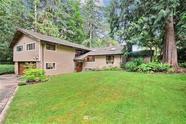 5033 236th Avenue NE, Redmond, WA 98053 (#1793379) :: McAuley Homes