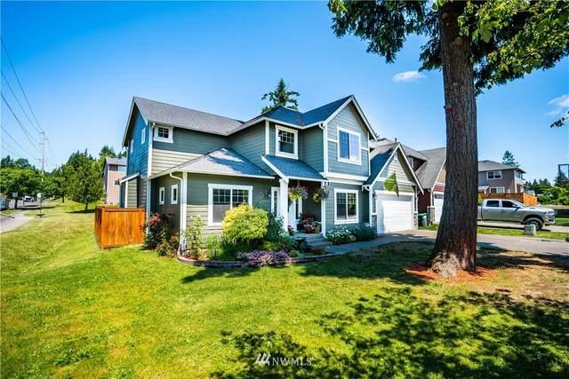 628 I Street SW, Tumwater, WA 98512 (#1793389) :: McAuley Homes
