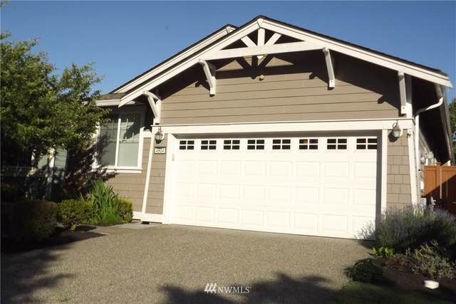 4904 Cypress Drive NE, Lacey, WA 98516 (#1793391) :: Shook Home Group