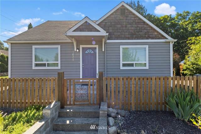5620 Asotin Street, Tacoma, WA 98408 (#1793398) :: Better Homes and Gardens Real Estate McKenzie Group