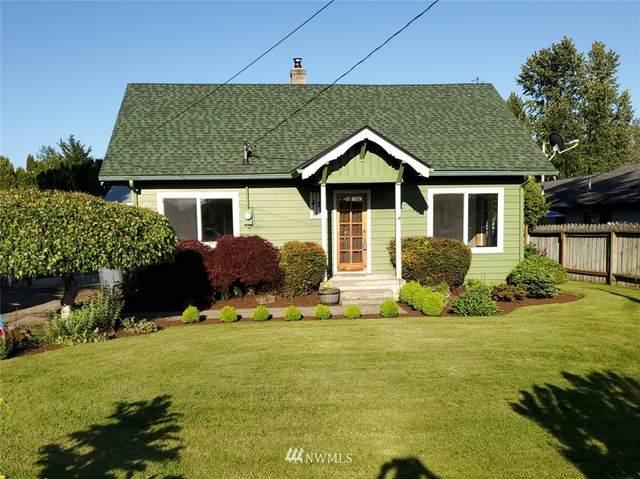 476 Spiketon Road, Buckley, WA 98321 (#1793399) :: McAuley Homes