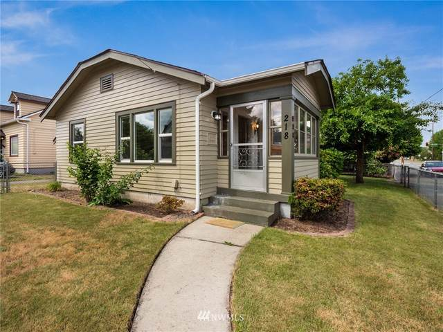 218 5th Avenue NE, Puyallup, WA 98372 (#1793411) :: Keller Williams Western Realty