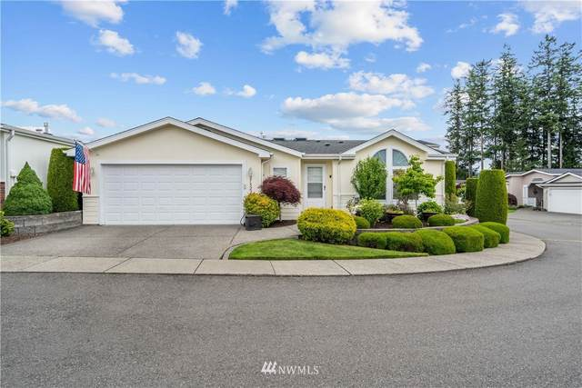 27322 217th Place SE #120, Maple Valley, WA 98056 (#1793425) :: Northern Key Team