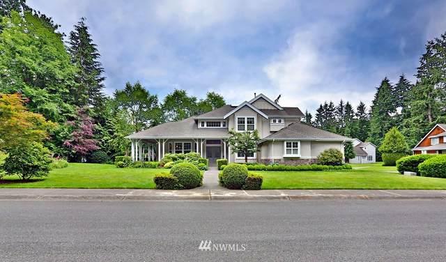 16208 205th Place SE, Renton, WA 98059 (#1793427) :: Northwest Home Team Realty, LLC