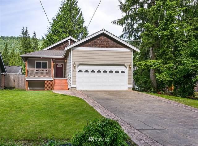 443 Cain Lake Road, Sedro Woolley, WA 98248 (#1793454) :: Alchemy Real Estate