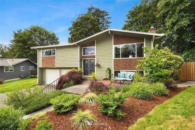 19313 140th Place SE, Renton, WA 98058 (#1793462) :: Better Properties Lacey