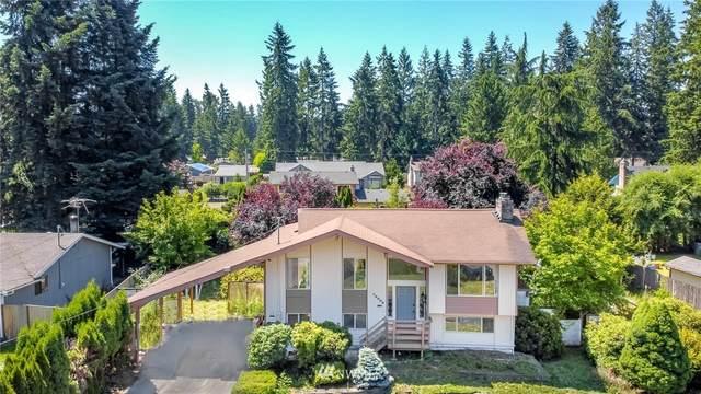 13002 145th Street E, Puyallup, WA 98374 (#1793484) :: Beach & Blvd Real Estate Group