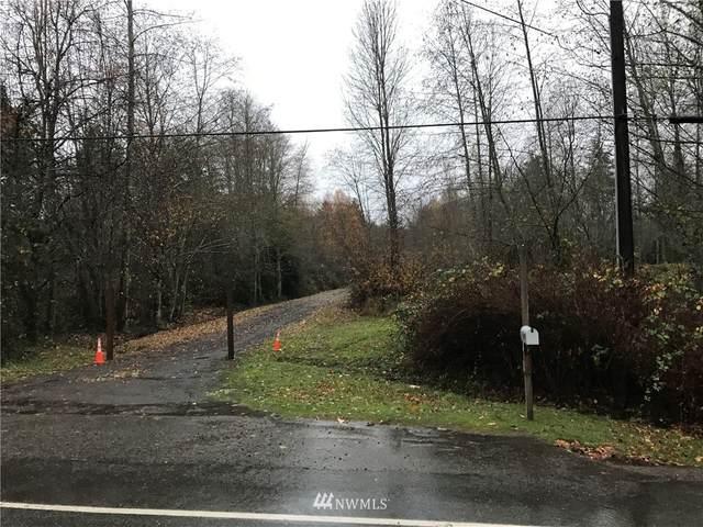 1234 SE Mile Hill Drive, Port Orchard, WA 98366 (#1793486) :: NW Homeseekers