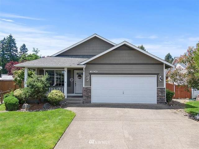 10624 230th Avenue Ct E, Buckley, WA 98321 (#1793489) :: Better Homes and Gardens Real Estate McKenzie Group