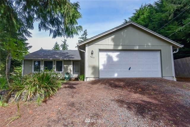 9837 Overlook Drive NW, Olympia, WA 98502 (#1793492) :: Keller Williams Western Realty