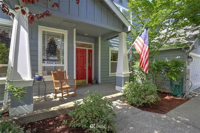 17555 SE 186th Way, Renton, WA 98058 (#1793496) :: Better Properties Real Estate