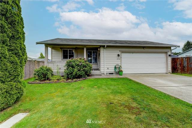 4712 60th Drive NE, Marysville, WA 98270 (#1793498) :: Ben Kinney Real Estate Team