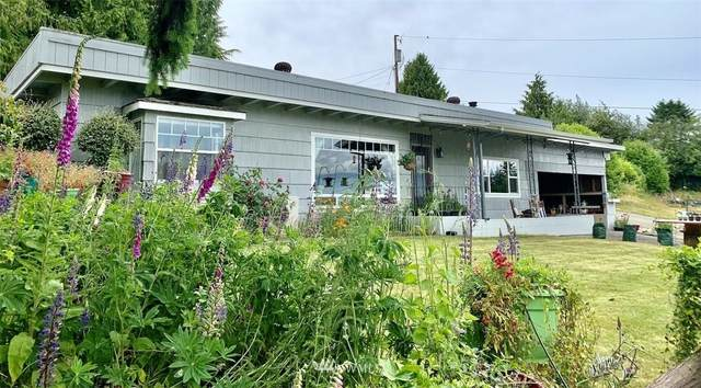 1138 Colchester Drive E, Port Orchard, WA 98366 (#1793501) :: Keller Williams Western Realty
