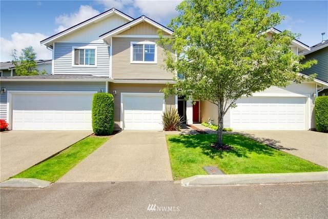 1317 51st Place NE #1902, Auburn, WA 98002 (#1793504) :: Shook Home Group