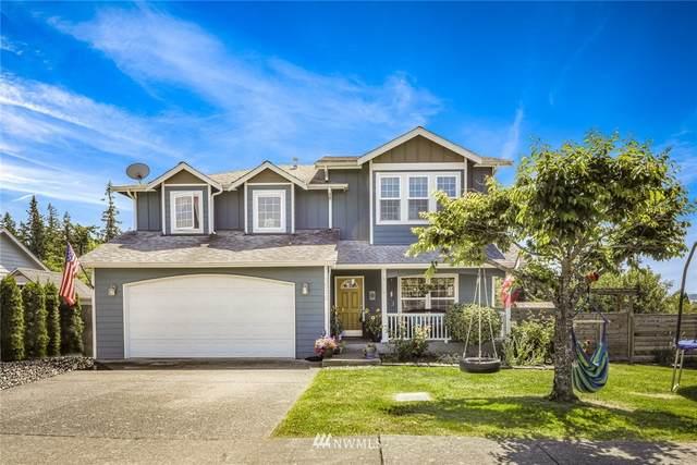 1510 Willett Street, Mount Vernon, WA 98274 (#1793505) :: Beach & Blvd Real Estate Group
