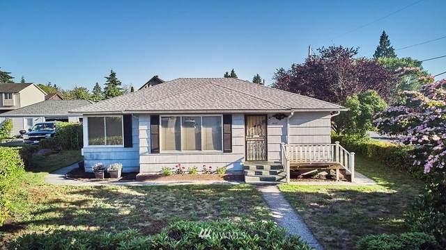 1010 Park Drive, Everett, WA 98203 (#1793506) :: Alchemy Real Estate