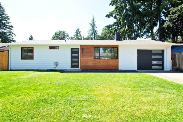 809 Oakcrest Court SE, Olympia, WA 98503 (#1793512) :: Better Homes and Gardens Real Estate McKenzie Group