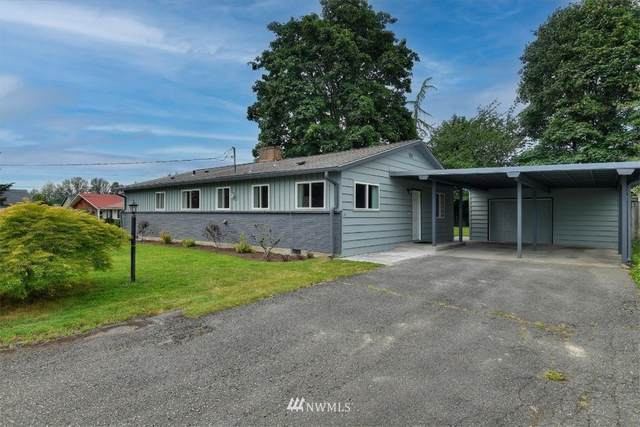 5202 NE 3rd Street, Renton, WA 98059 (#1793524) :: Shook Home Group