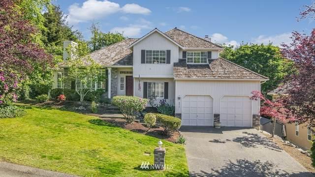 4015 53rd Street NE, Tacoma, WA 98422 (#1793526) :: Beach & Blvd Real Estate Group