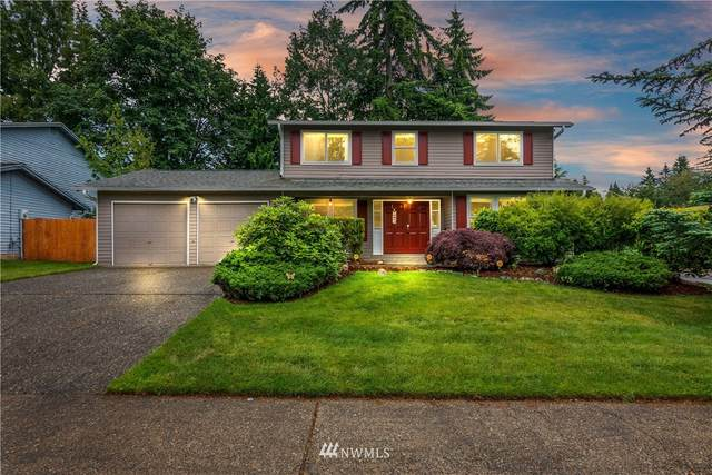 10903 SE 182nd Street, Renton, WA 98055 (#1793538) :: Better Homes and Gardens Real Estate McKenzie Group