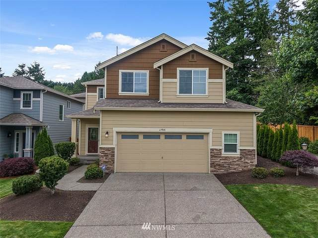 27841 47th Place S, Auburn, WA 98001 (#1793544) :: Beach & Blvd Real Estate Group