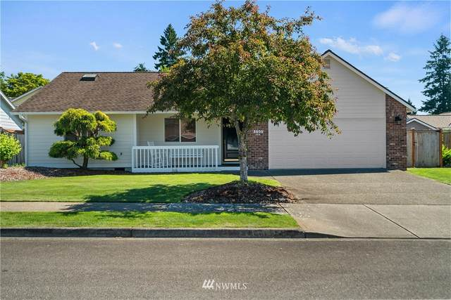 5505 44th Court SE, Lacey, WA 98503 (#1793553) :: Northwest Home Team Realty, LLC