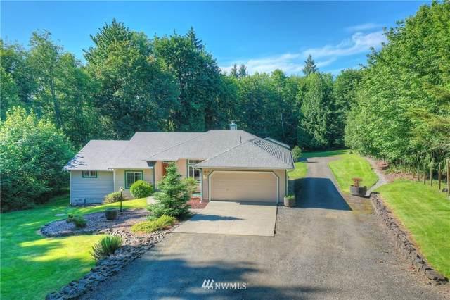 4540 79th Avenue SW, Olympia, WA 98512 (#1793555) :: Tribeca NW Real Estate