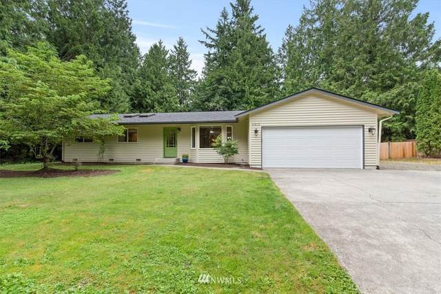 6819 Lakewood Road, Stanwood, WA 98292 (#1793564) :: Alchemy Real Estate