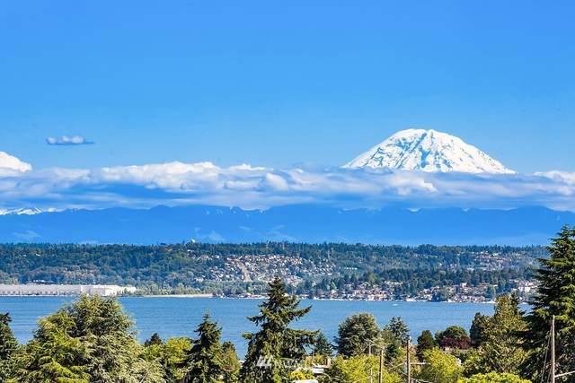 5307 S Hudson Street, Seattle, WA 98118 (#1793566) :: Beach & Blvd Real Estate Group