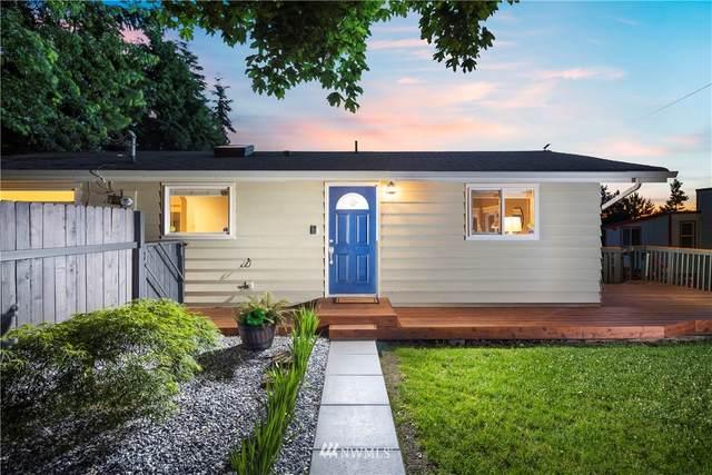 5467 16th Avenue SW, Seattle, WA 98106 (#1793576) :: Becky Barrick & Associates, Keller Williams Realty