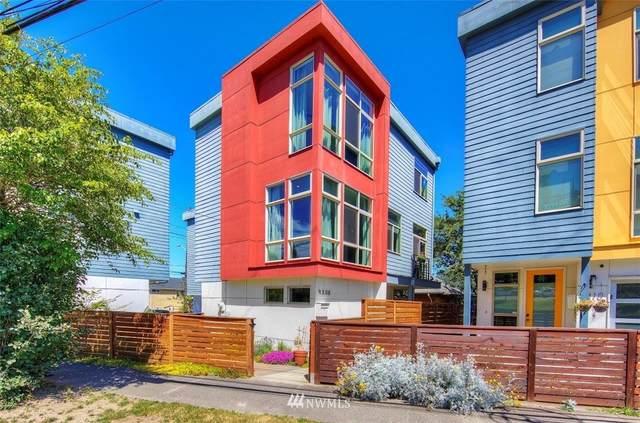9308 Renton Avenue S, Seattle, WA 98118 (#1793577) :: Stan Giske