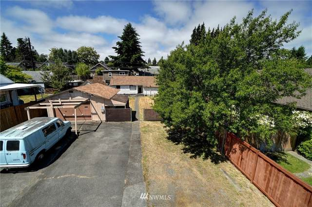 4628 N Pearl Street, Tacoma, WA 98407 (#1793578) :: Better Homes and Gardens Real Estate McKenzie Group