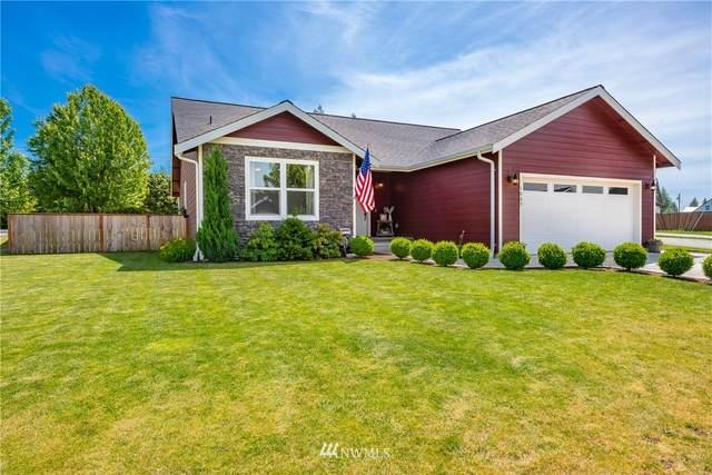 1005 Vine Court, Everson, WA 98247 (#1793581) :: Home Realty, Inc