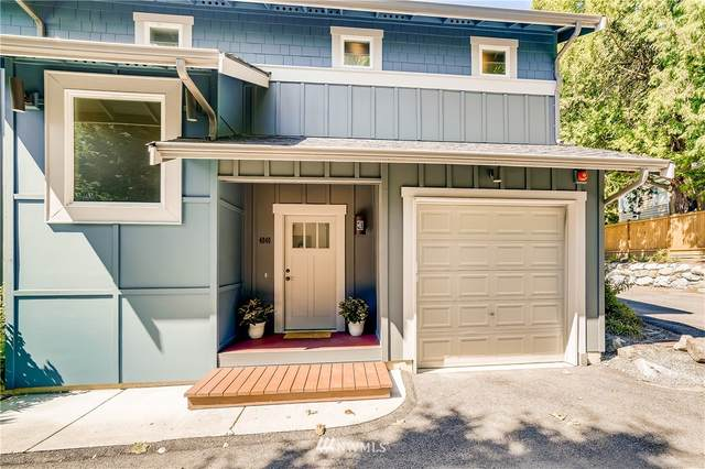 4840 Puget Boulevard SW, Seattle, WA 98106 (#1793584) :: Shook Home Group